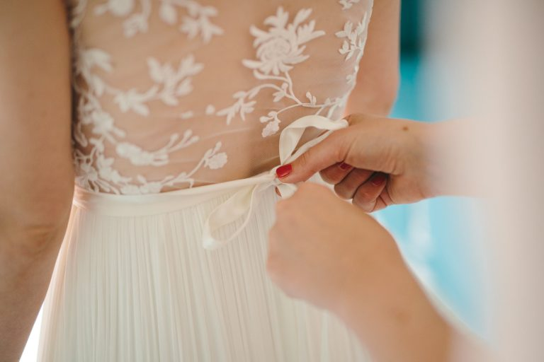 matrimonio-a-vietri-015