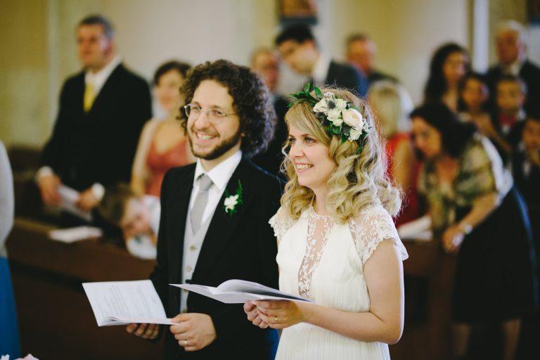 matrimonio-a-vietri-025