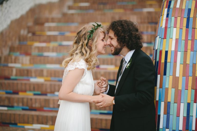 matrimonio-a-vietri-030