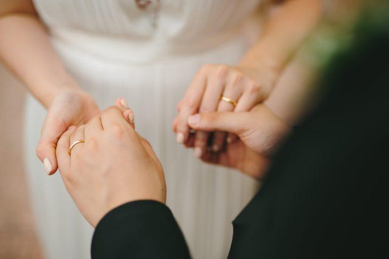 matrimonio-a-vietri-031