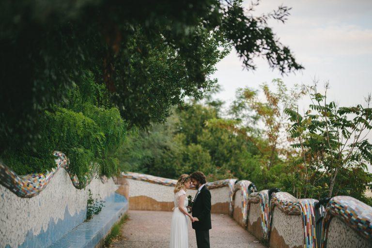 matrimonio-a-vietri-033