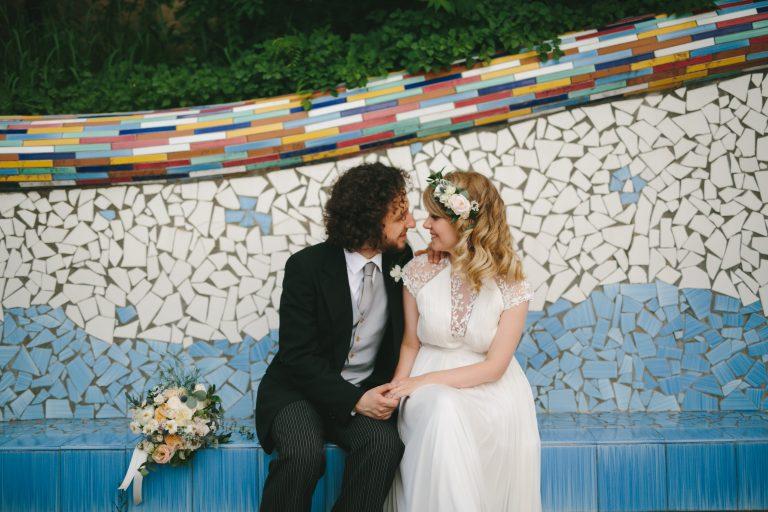 matrimonio-a-vietri-034