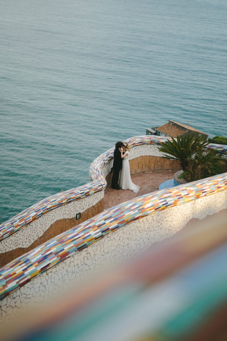 matrimonio-a-vietri-035