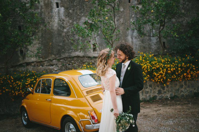 matrimonio-a-vietri-037