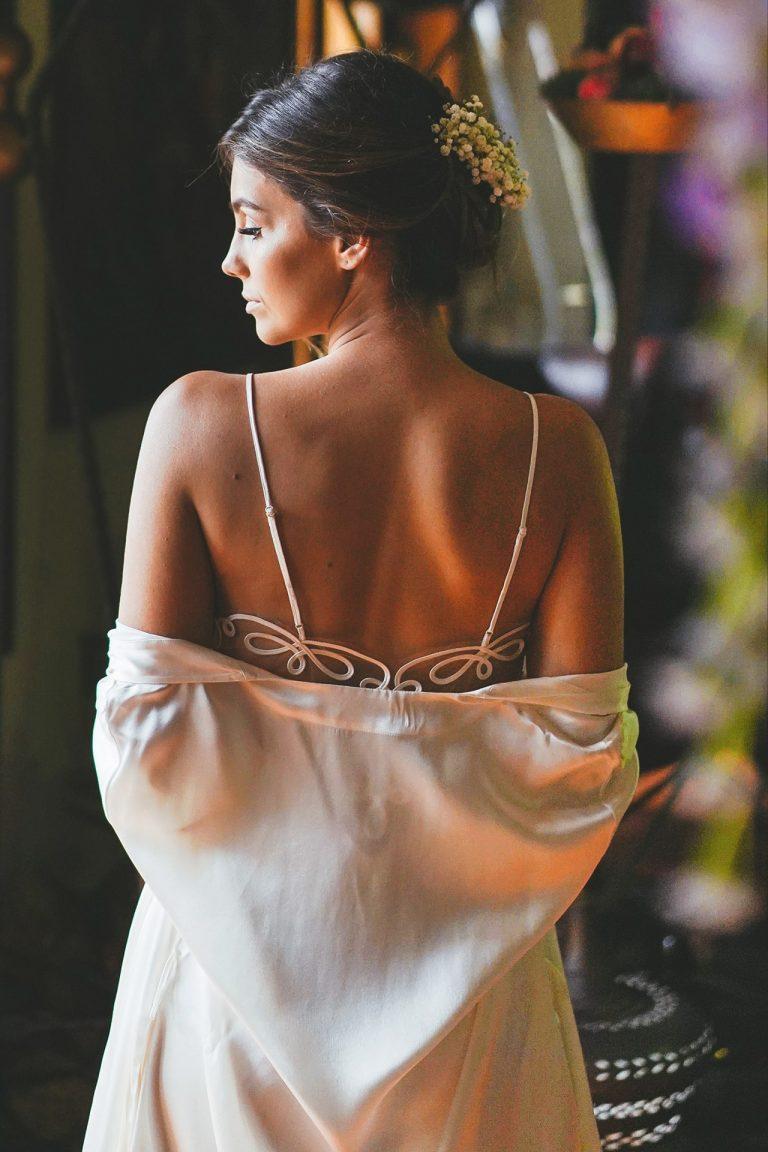wedding villa angelina1
