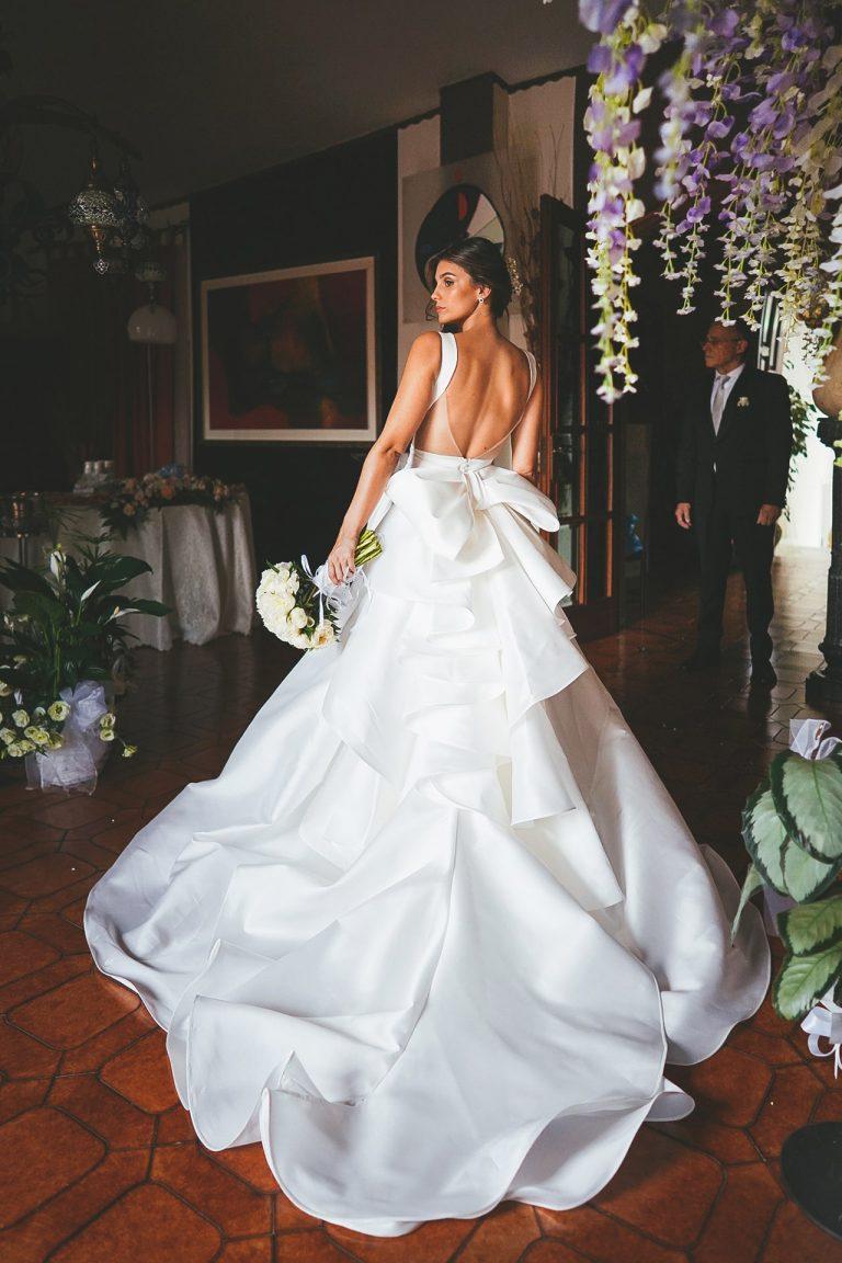 wedding villa angelina10