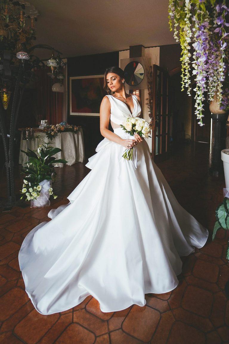 wedding villa angelina11