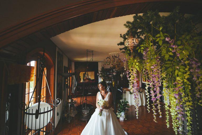wedding villa angelina13