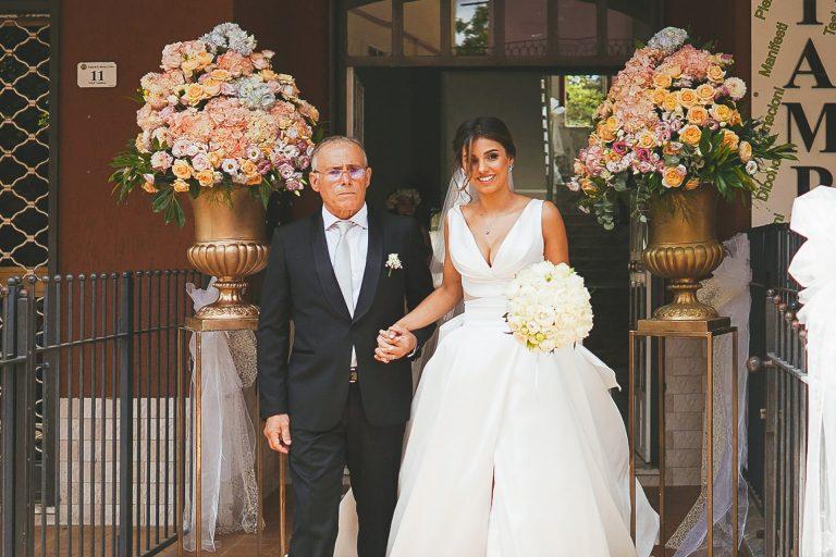 wedding villa angelina14