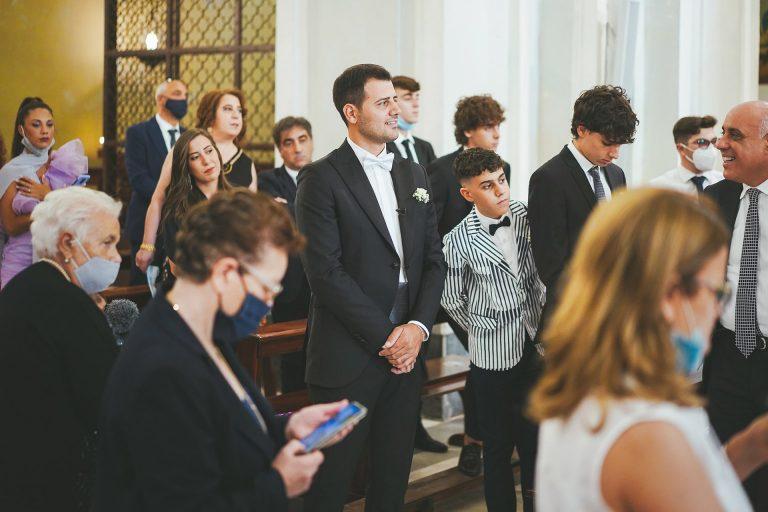 wedding villa angelina24