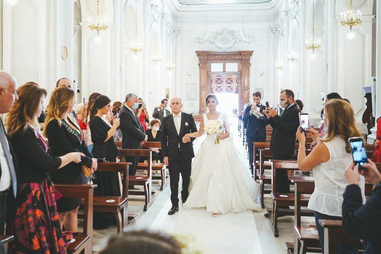 wedding villa angelina25