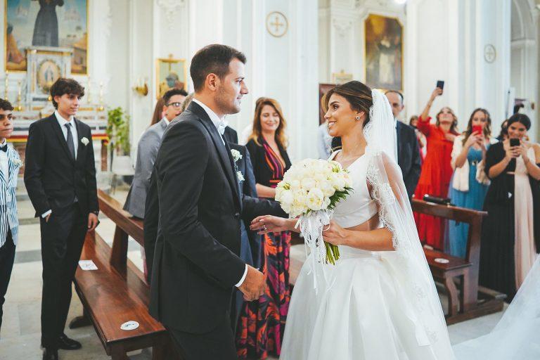 wedding villa angelina26