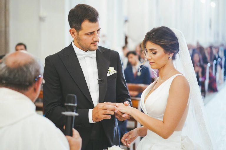 wedding villa angelina27