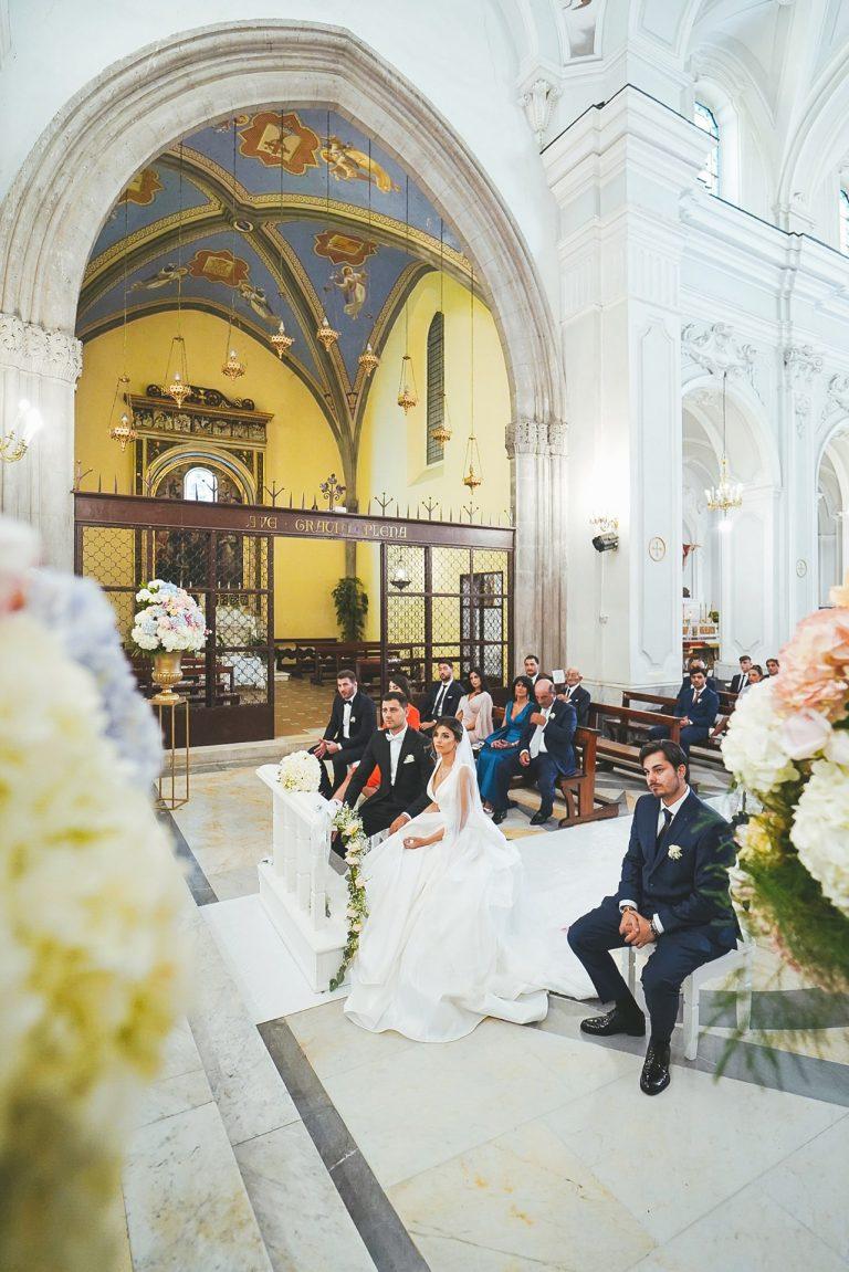 wedding villa angelina29