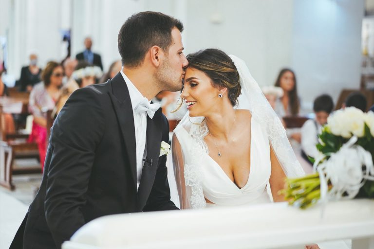 wedding villa angelina30