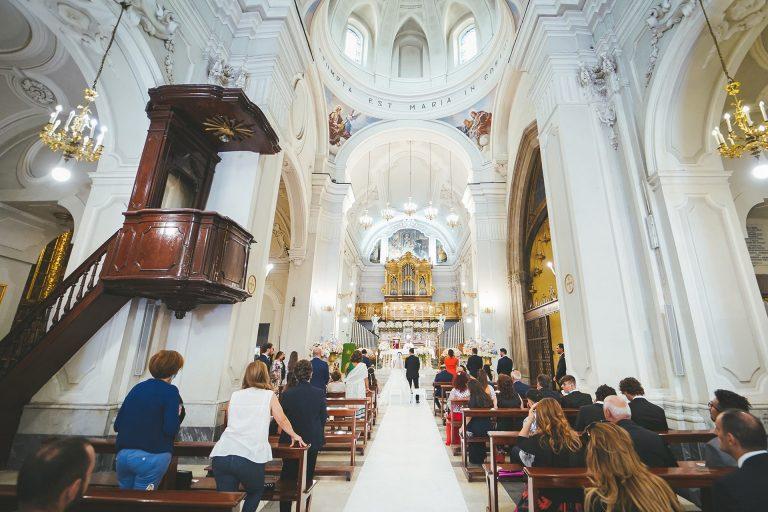 wedding villa angelina31