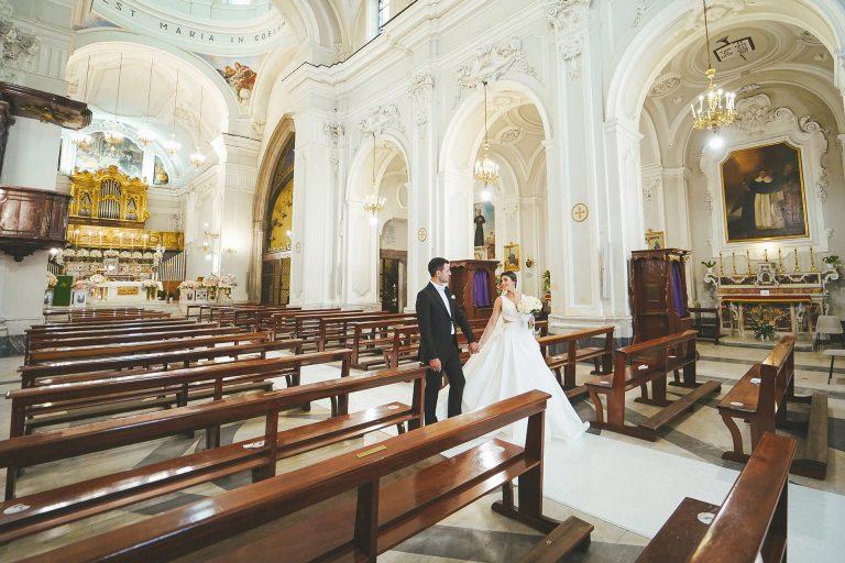 wedding villa angelina32