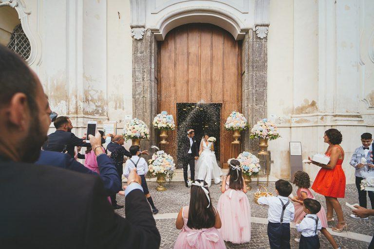 wedding villa angelina33