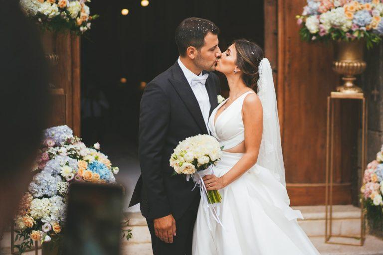 wedding villa angelina34