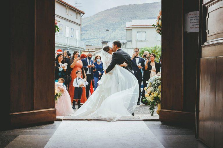 wedding villa angelina35