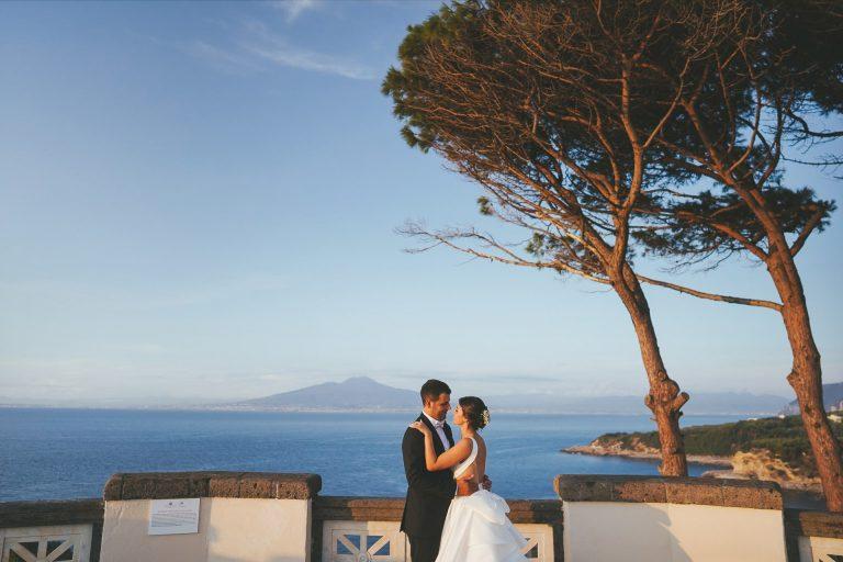 wedding villa angelina38