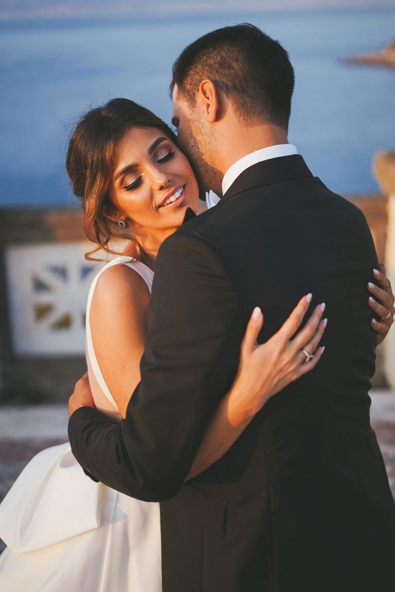 wedding villa angelina39