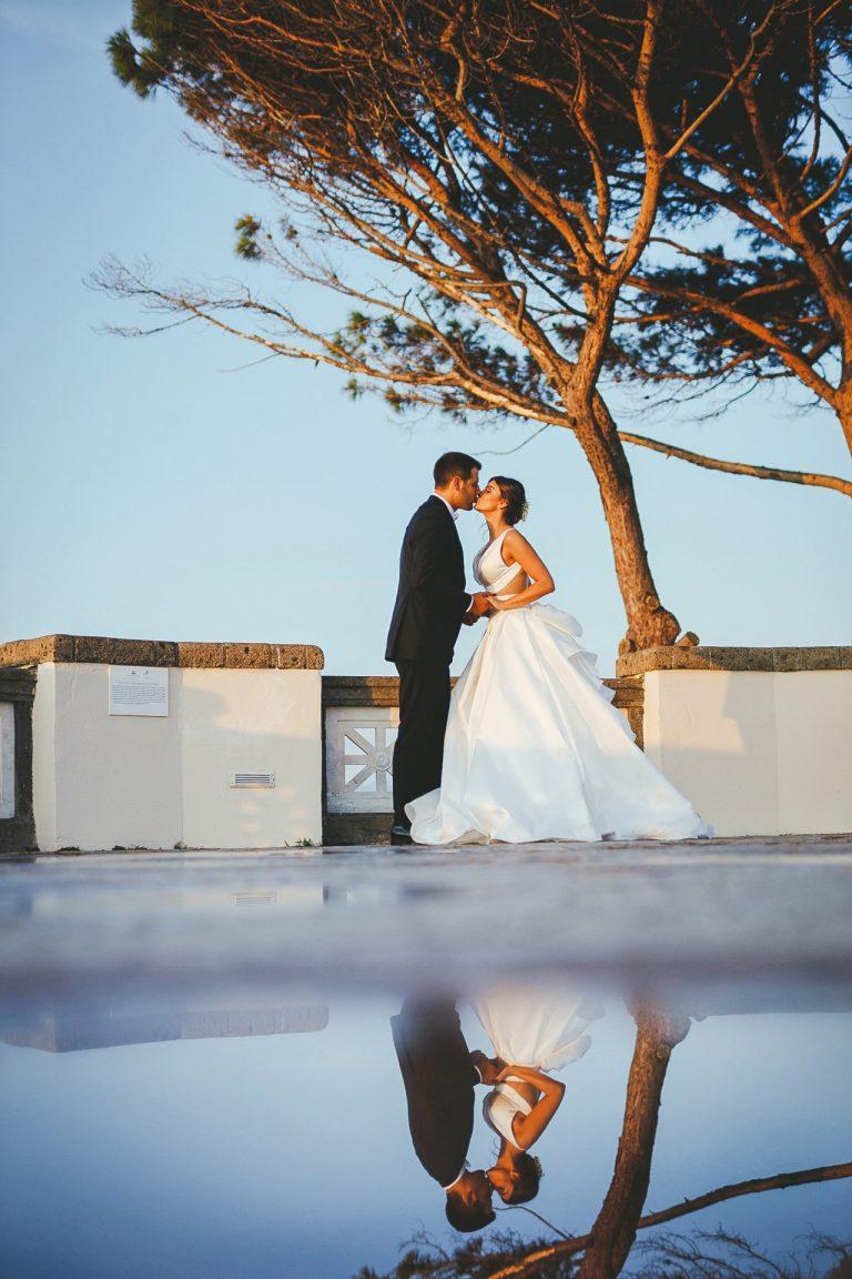 wedding villa angelina40