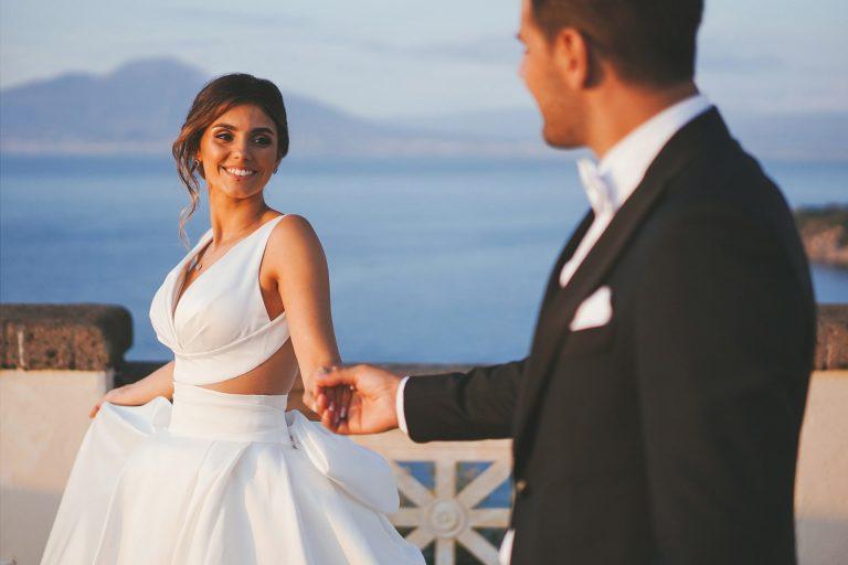 wedding villa angelina41