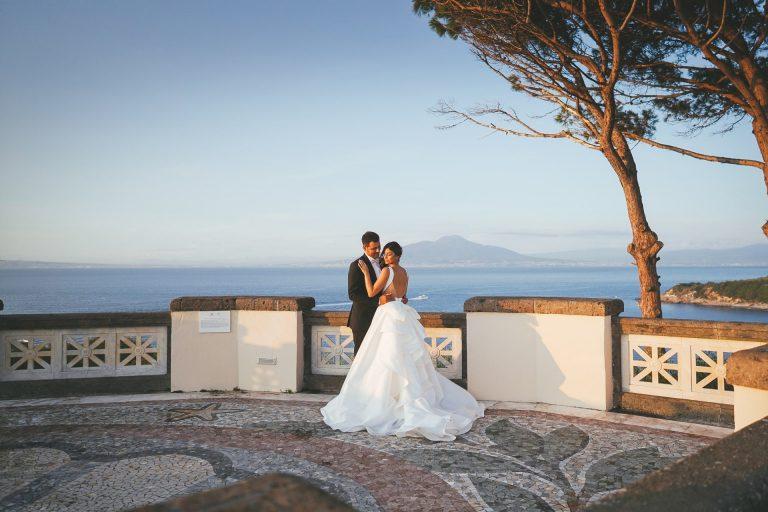 wedding villa angelina43