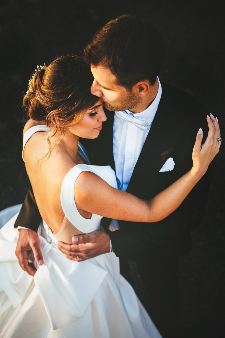 wedding villa angelina44