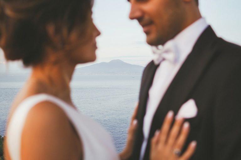 wedding villa angelina45