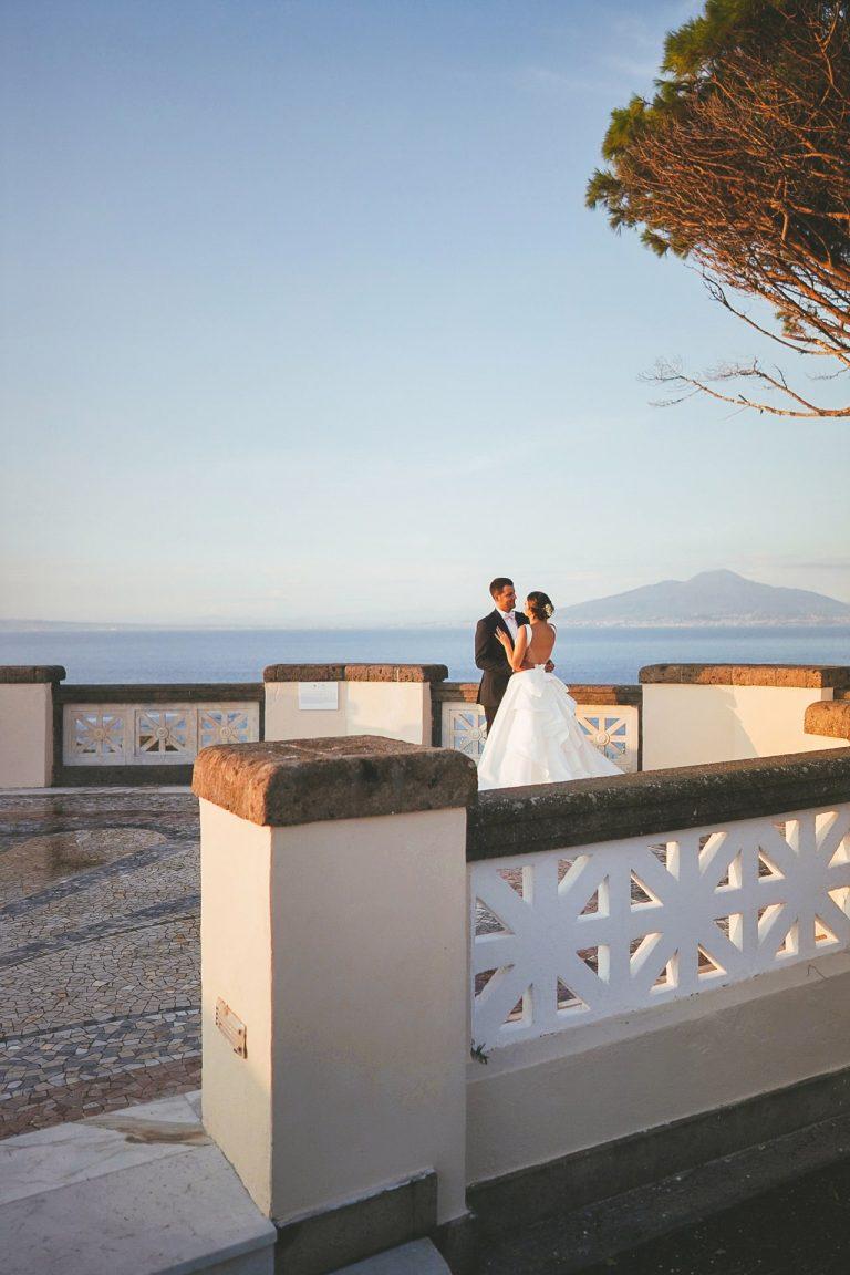 wedding villa angelina46