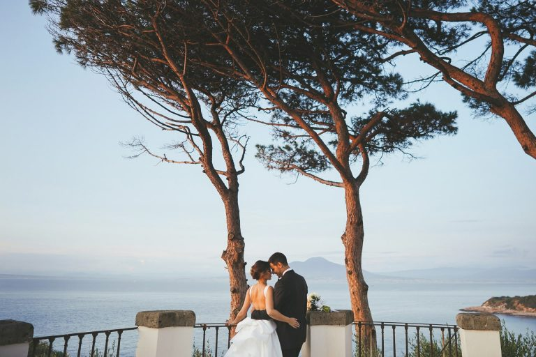 wedding villa angelina48