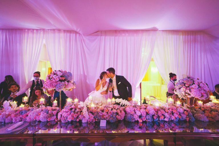 wedding villa angelina49