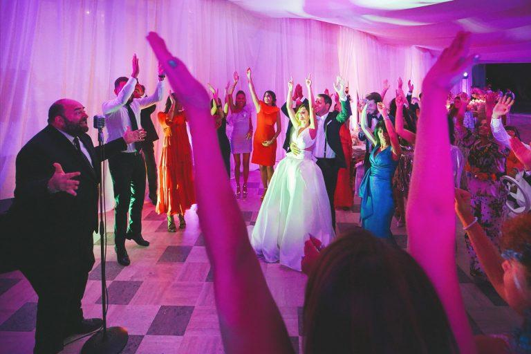 wedding villa angelina53