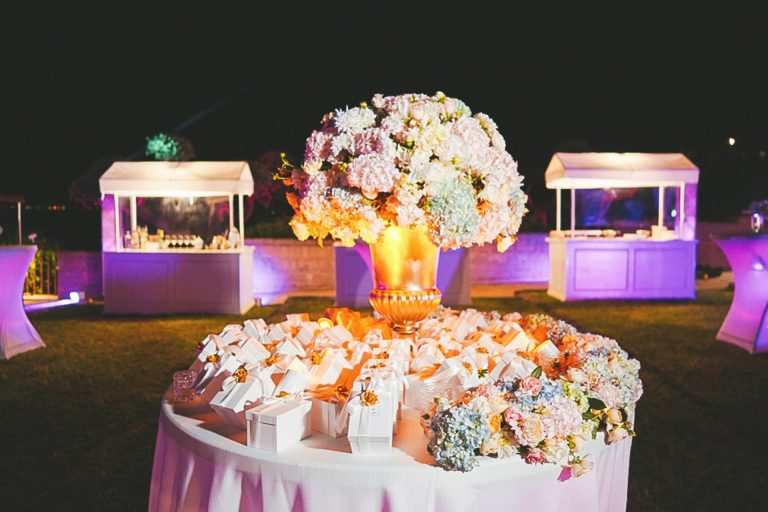 wedding villa angelina55