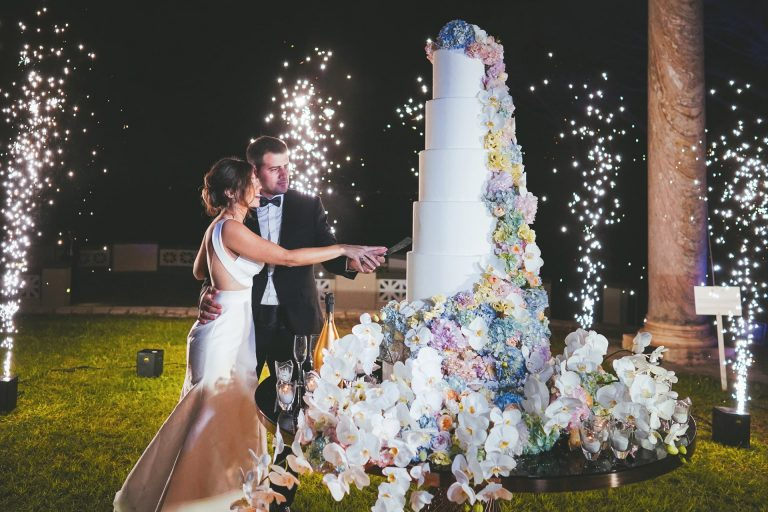 wedding villa angelina57