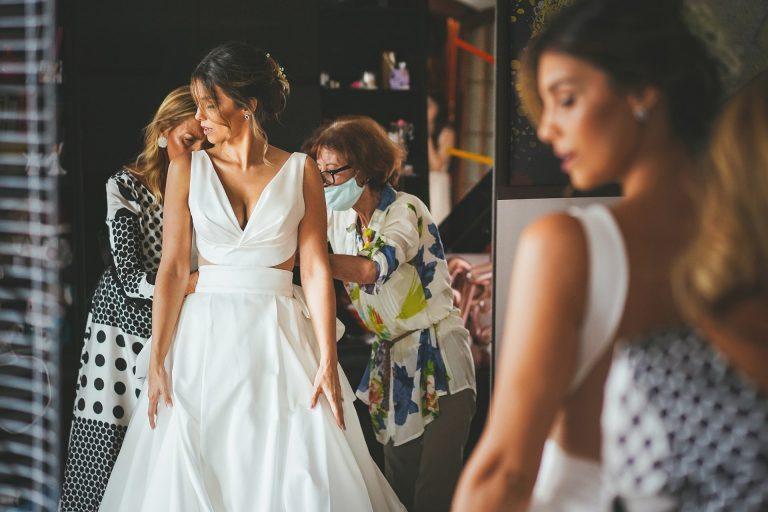 wedding villa angelina6