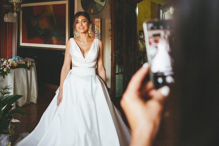wedding villa angelina7